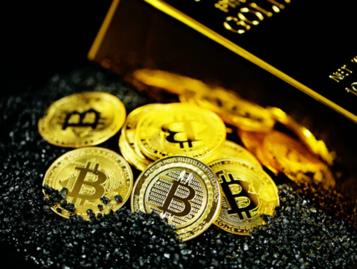 Cryptocurrency Mining Apps