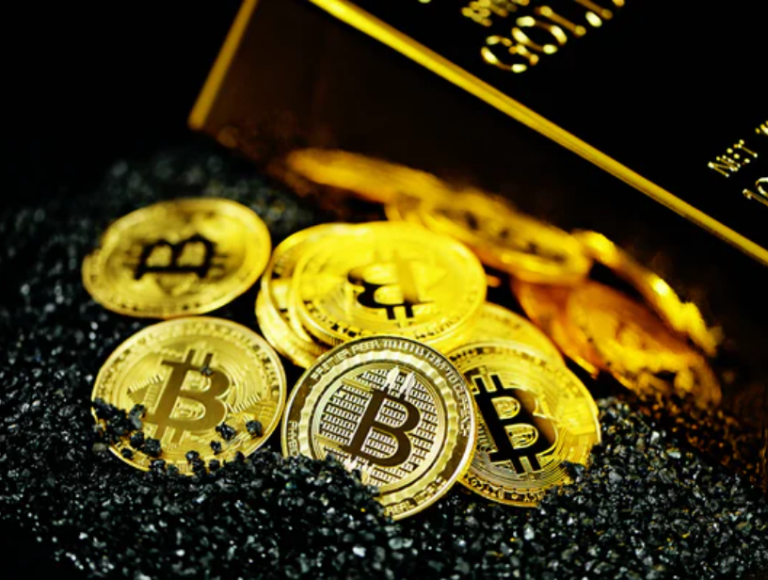 Cryptocurrency Mining Apps – 8 Apps were removed by Google