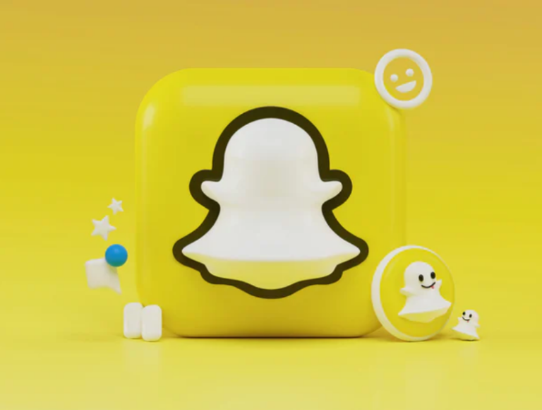Benefits of Snapchat – How Snapchat is the best?