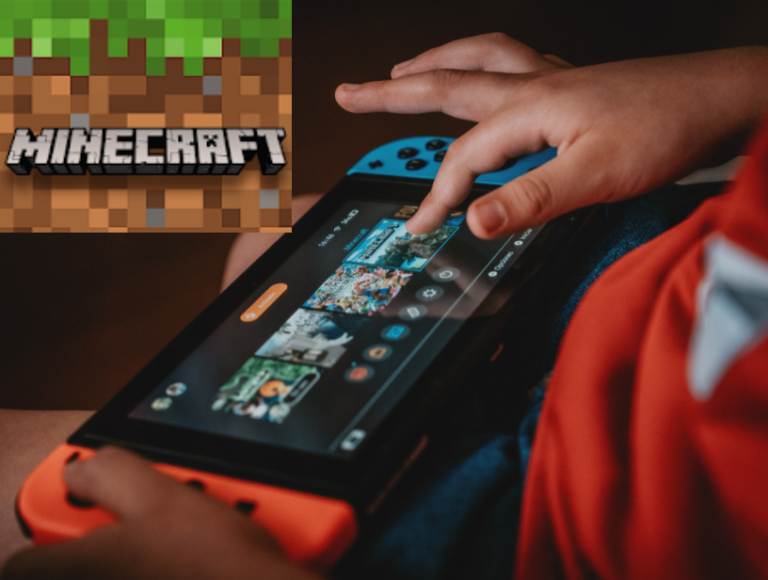 How To Download Install Faithful Texture Pack in Minecraft