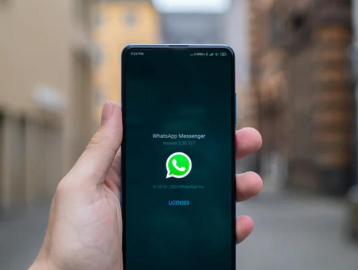 Benefits of WhatsApp
