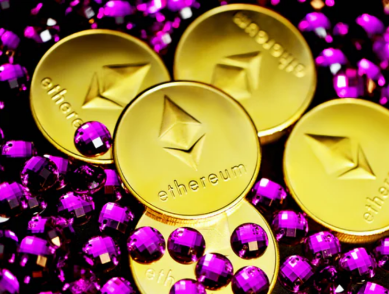 Ethereum investment – The best cryptocurrency to invest