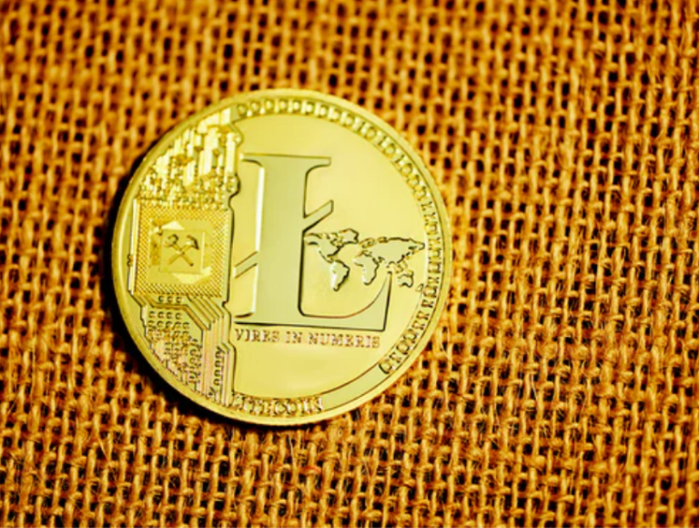Investing in Litecoin: Is Litecoin the best cryptocurrency?