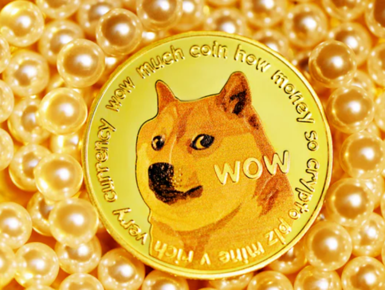 Investing in Dogecoin – How Dogecoin is the best?