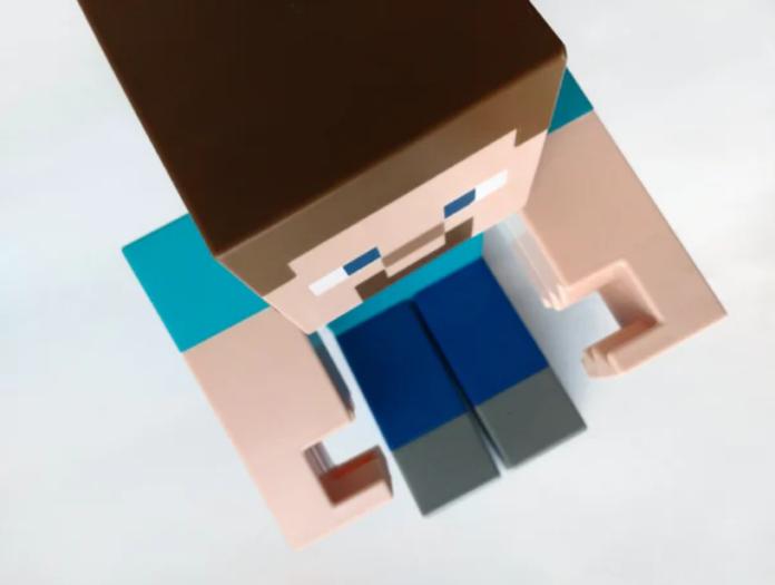 shades for Minecraft
