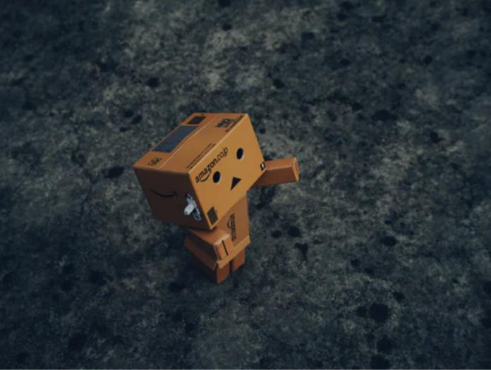 Minecraft 1.18 Update