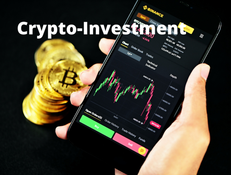 Cryptocurrency Investment 101: How To Calculate Moving Average and Why It Is Important