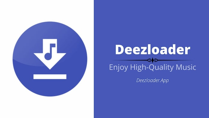 Best Deezer Downloader Software to Listen to HD Music For Free