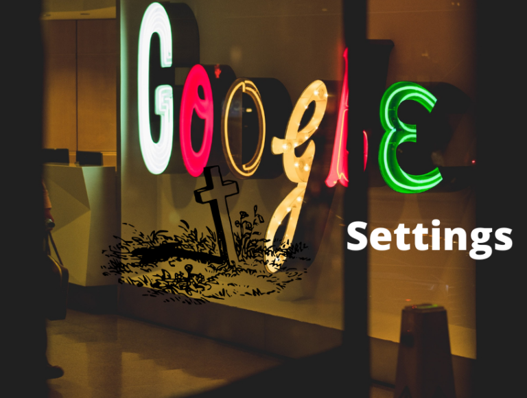 Recall an email? 5 buried Google settings you should know