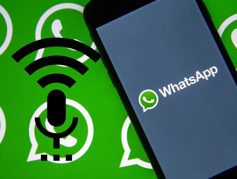 How to Send WhatsApp Messages Without Typing on Android, iOS