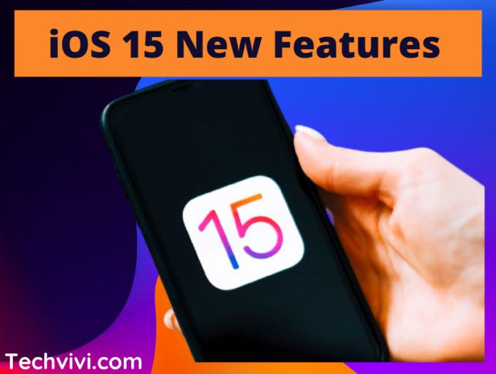 iOS - Techvivi.com